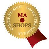 zum MS-Shop